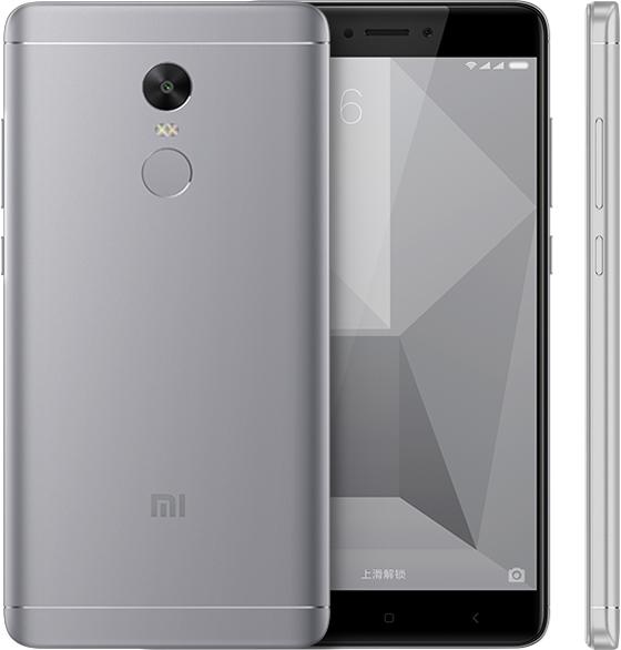 Ремонт Xiaomi note 2/3/4/ pro